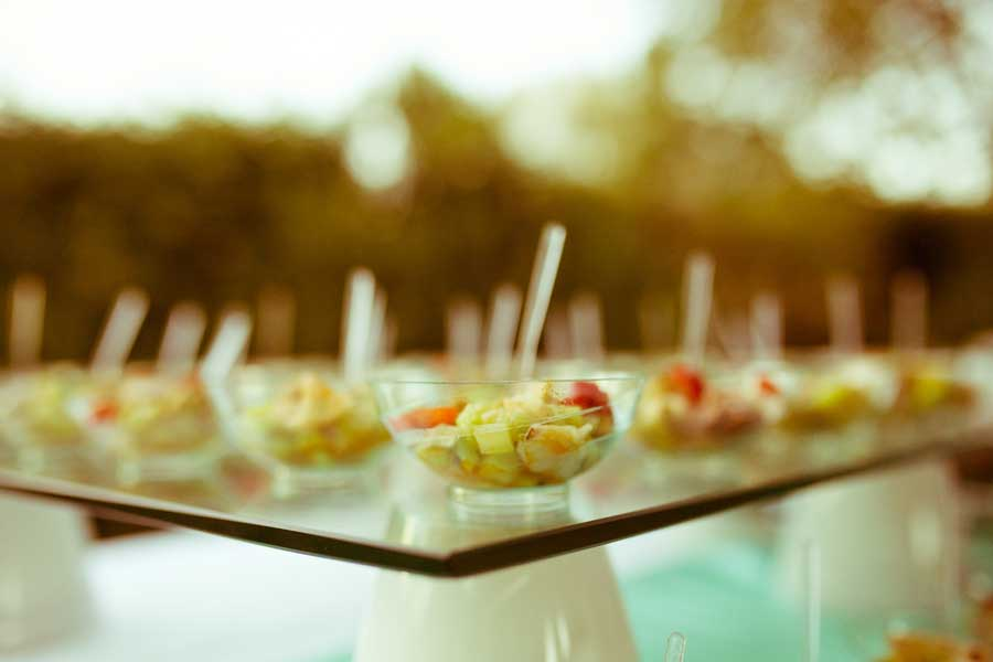 CATERING-4656-