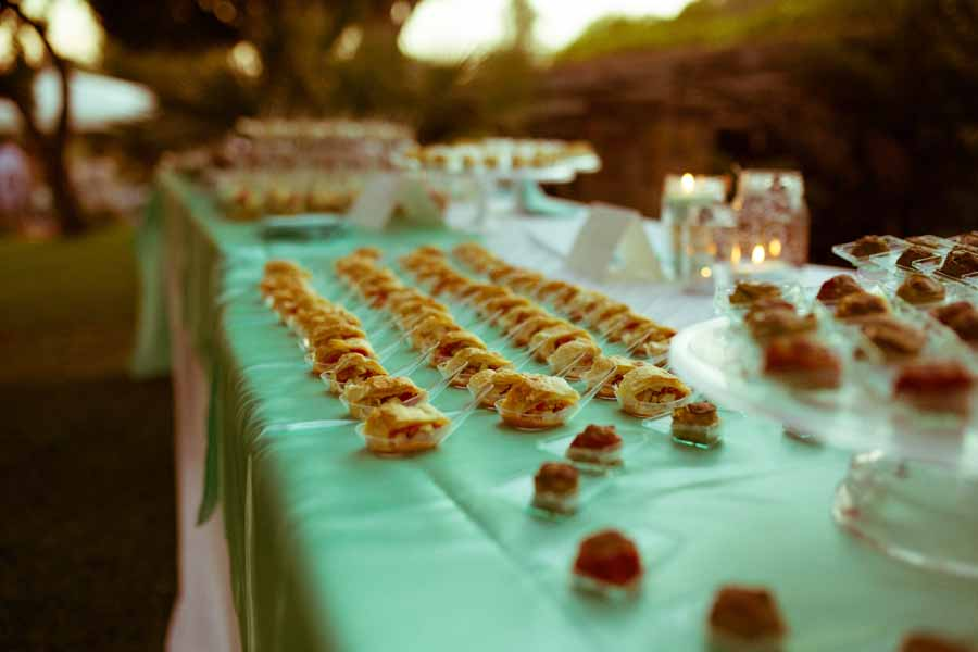 CATERING-4708-