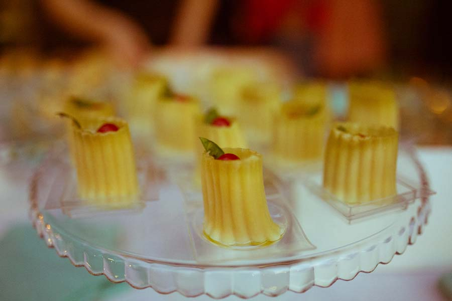 CATERING-4815-